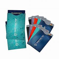 passport rfid sleeve city rfid protection sleeves for credit card and passport