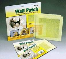 Picking Walls China Wall Patch Manufacturer Supplier Easy Drywall