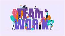Example For Teamwork 50 Effective Teamwork Quotes To Spur Unity Amp Collaboration