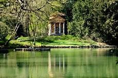 ville e giardini da visitare guida monza foto cartoline e immagini tuttocitt 224