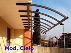 tettoie e pensiline tettoie e pensiline in alluminio su misura da techin it
