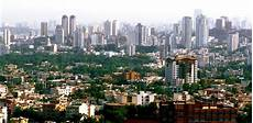 Bangalore Rental Properties Why Bangalore Commands Highest Rental Yields Track2realty
