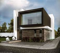 minimalista moderno sensacional cuadrada y minimalista fachadas casas