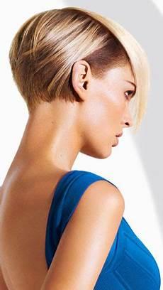kurzhaarfrisuren frauen nacken 17 best images about hairstyle on shorts