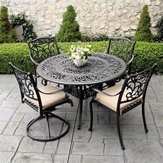 sedie da giardino in ferro battuto sedie da giardino in ferro sedie da giardino sedie in