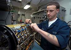 Aviation Electrician Aviation Electrician S Mate Wikipedia