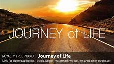 Life Of A Recruiter Journey Of Life Instrumental Background Music Royalty