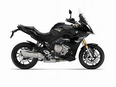 2020 Bmw S1000xr by 2019 Bmw S1000xr Guide Total Motorcycle