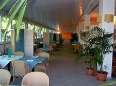 veranda roma la veranda restaurant autohotel roma
