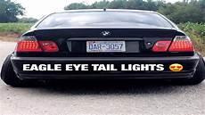 E46 M3 Lights E46 M3 Light Removal E46 Brake Lights 2019 02 24