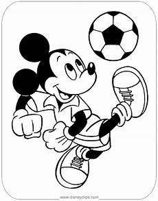 mickey mouse coloring pages 3 disney s world of wonders