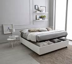 contenitori da letto come scegliere il letto contenitore casa e trend