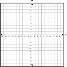 Graph Paper With Numbers Musings Of A Mathematical Magpie Graphs Of Linear