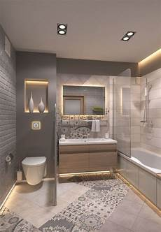 small bathroom remodel ideas pictures 33 stunning small bathroom remodel ideas on a budget