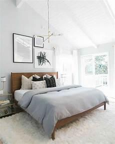 schlafzimmer teppich set 1001 ideen f 252 r schlafzimmer modern gestalten