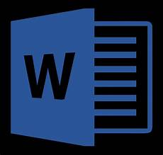 Mirco Soft Word Fix Microsoft Word Has Stopped Working Error