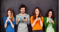 Digital Generation Reaching The Digital Generation With Direct Carrier Billing