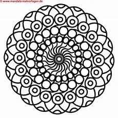 Ausmalbilder Vorlagen Zum Ausmalen Gratis Ausdrucken Mandala Vorlagen Malvorlagen Kostenlos Zum Ausdrucken