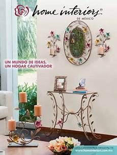 catalogos de home interiors usa cat 225 logo home interiors enero 2018 de m 233 xico