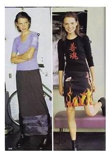 institute for y2k aesthetics alloy clothing fashion