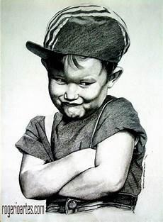 retratos desenho lapis grafite ou pintura tela