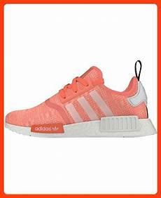 Herren Sneaker Adidas Originals Violett Ch2814749 Mbt Schuhe P 10309 by Adidas Nmd R1 W Schuhe Sunglow Ftwr White Partner Link