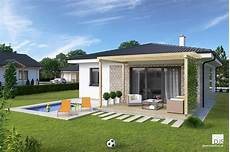 house plans small l shaped bungalow l75 djs architecture