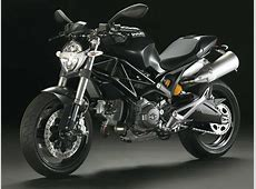 2009 DUCATI Monster 696 accident lawyers info