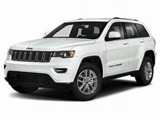 Jeep Laredo 2020 by 2020 Jeep Grand Prices New Jeep Grand