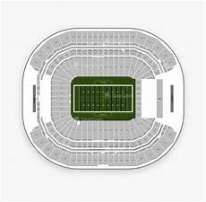 Las Vegas Raiders Stadium Seating Chart Dodgers Seat Map 2017 Two Birds Home