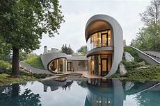 home interior design images futuristic modern home goes all in on near moscow