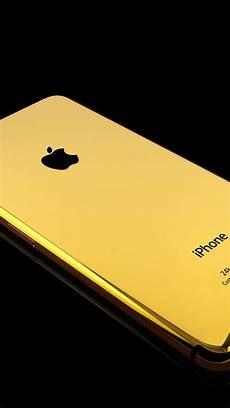 gold iphone 7 wallpaper wallpaper iphone 7 gold review best smartphones 2016