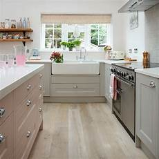 Kitchen Layout Kitchen Layouts Everything You Need To Ideal Home