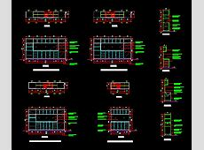 Pantry Details DWG Detail for AutoCAD ? Designs CAD