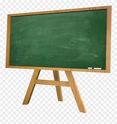 Chalkboard Png Y 252 Kle Blackboard Chalkboard Board Chalk Free