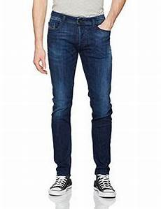 Rock Revival Shorts Size Chart Rock Revival Jeans Size Chart My Style In 2019 Jeans