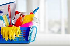 Housekeeping Business How To Make Your Cleaning Business Successful Some Simple