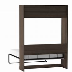 learn more info on quot murphy bed plans free quot look at our