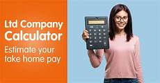 Take Home Pay Calculator Illinois Limited Company Take Home Pay Calculator Paystream