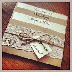 Lace Wedding Invitation Vintage Lace Wedding Invitations Wedding Stuff Ideas