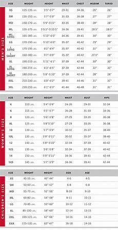 Oakley Sunglasses Size Chart Oakley Sunglass Size Guide David Simchi Levi