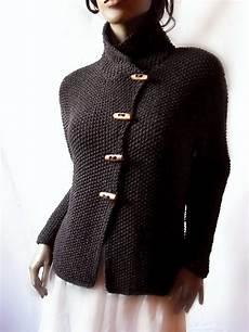 knit jacket s knit jacket merino wool cardigan knit