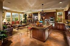 kitchen dining design ideas open kitchen design ideas with living and dining room