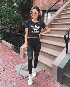 toddler workout clothes workout wear adidas sneakers zella vs