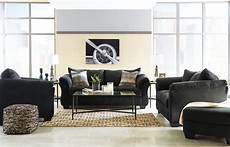 signature design by 5pc darcy living room package