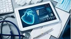 Health Science Health Science Bursaries 2020 2021 Amp How To Get Successful