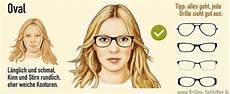 kurzhaarfrisur ovales gesicht brille brillenform gesichtsform ovales gesicht brillenwahl
