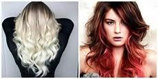 frisuren 2019 frauen lange haare haarschnitte 2019 lange haare