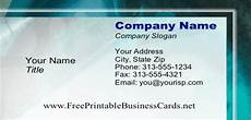 Free Template Business Cards To Print 40 Free Card Templates Jpg Psd Vector Eps Free