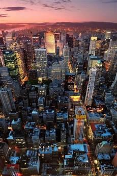 iphone xr wallpaper hd city wallpaper 640x960 los angeles view top view